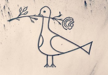 dove-carving608