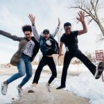 How to Teach Gratitude to Tweens and Teens
