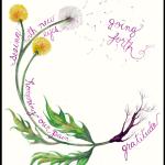 Healing Begins With Gratitude