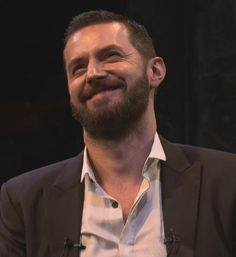 """2014 In Conversation with for """"The Crucible"""""""