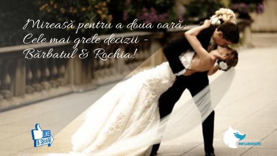 Kouchi casatorie om cautand femeie barbati cauta femei pentru casatorie