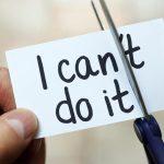 Pastreaza o atitudine pozitiva