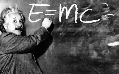 teoria relativitatii, alaturi de industrializare, a contribuit la dezvoltarea coachingului