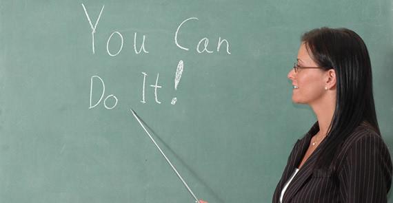 motivatia you can do it