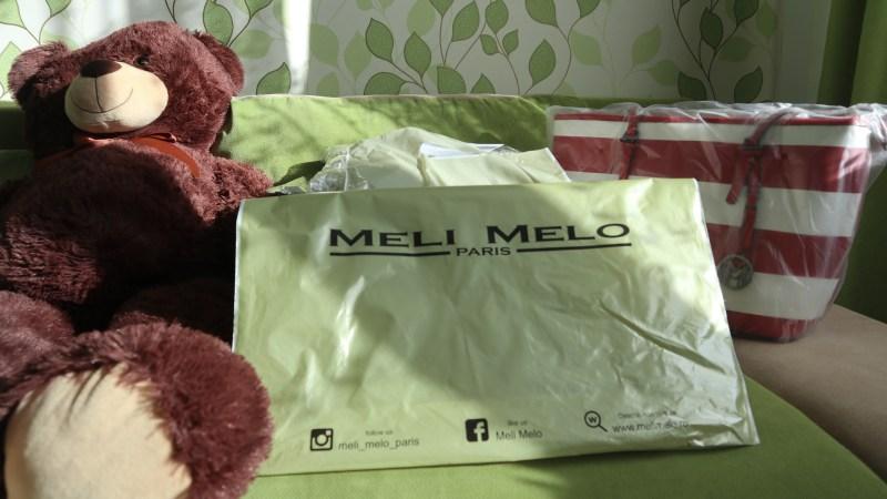 Meli Melo Superblog