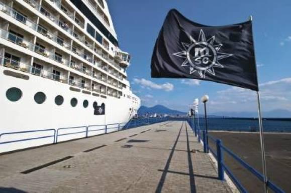 croazieră la marea neagră vacanță