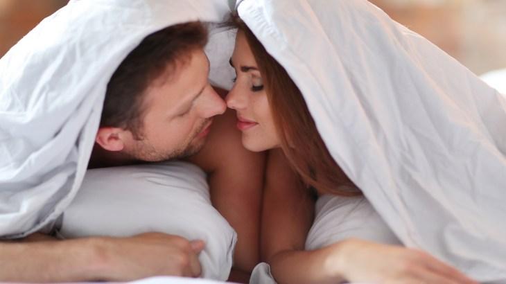psihologia sexului, sex