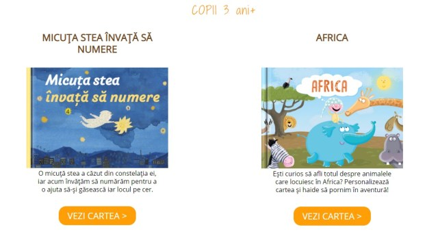 micuta stea invata sa numere, africa, carti pentru copii de 3 ani, povesti copii 3 ani