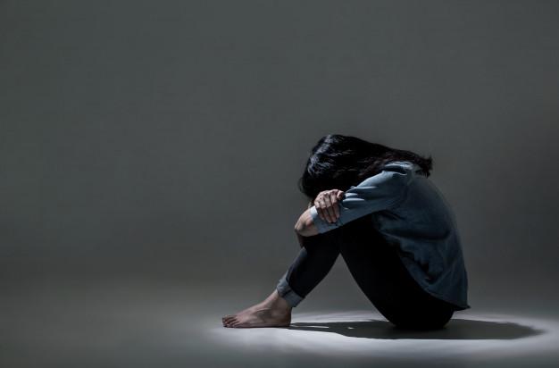 depresie, anxietate