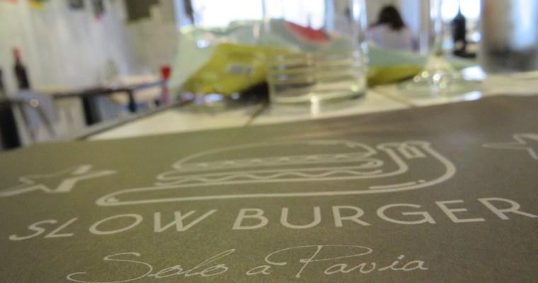 Pavia: cultura, fascino, storia e… Puro slow burger