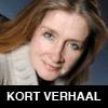 Sharon Bolton – Meneer en mevrouw Jansen en de zeemeermin gratis ebook