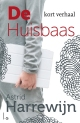 Astrid Harrewijn – De huisbaas gratis ebook