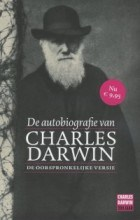 Charles Darwin – De autobiografie van Charles Darwin gratis ebook