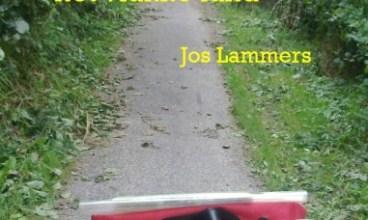 Jos Lammers – Mooie motorverhalen gratis ebook