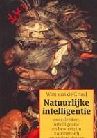 Wim van de Grind – Natuurlijke intelligentie gratis ebook