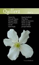 Quillerz deel 3 gratis ebook
