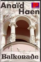 AnaId Haen - Balkonade gratis ebook