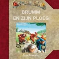 Inge Stevens - Brumm en zijn Ploeg