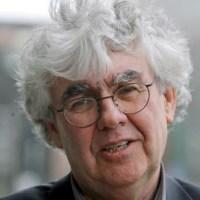 Geert Mak - het fatale onbegrip
