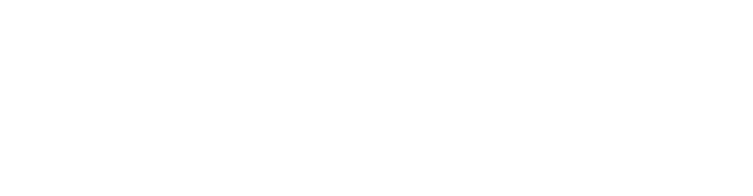 logo emed