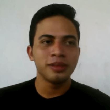 Aprovado no concurso de Técnico do INSS com a 5ª maior nota do estado do Amapá