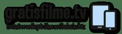gratisfilme.tv