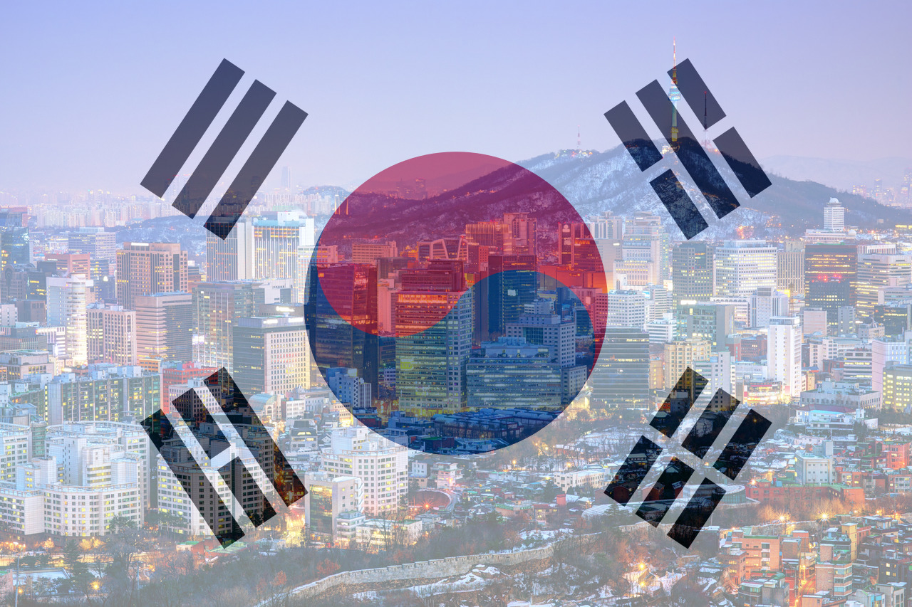 The Best Resources to Learn KOREAN for Free Online • Gratis