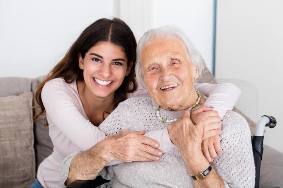 Gratis Home Care - Come On Board! It's FREE