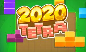 2020! Tetra
