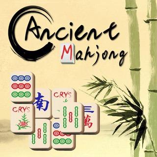 Ancient Mahjong