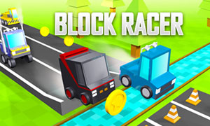 en, game.block-racer.name