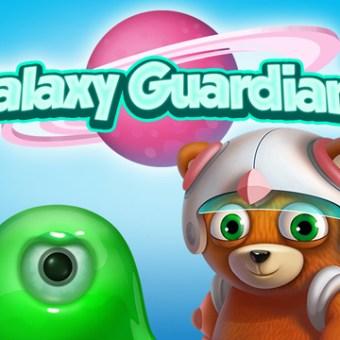 Galaxy Guardians