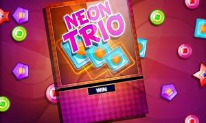 Neon Trio