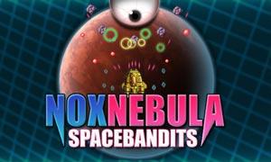 Noxnebula