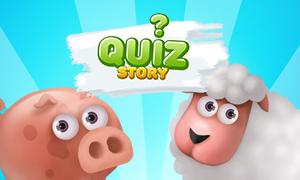 Quiz Story – Animal