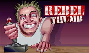 Rebel Thumb