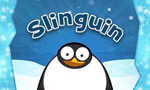 Slinguin
