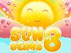 Sun Beams 3