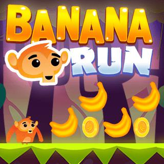 Banana Run