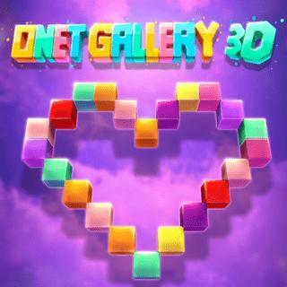 Onet Gallery 3D