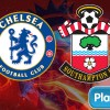 Livestream Chelsea - Southampton