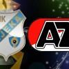 Livestream HNK Rijeka - AZ Alkmaar