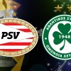 Livestream PSV - Omonia Nicosia