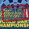 Livestream loting William Hill WK Darts 2021