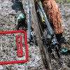 Veldrijden Ethias Cross Essen gratis livestream