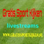 IF Elfsborg - Feyenoord kijken via een livestream