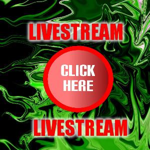 Livestream 1 300x300