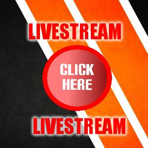 Livestream 3 300x300