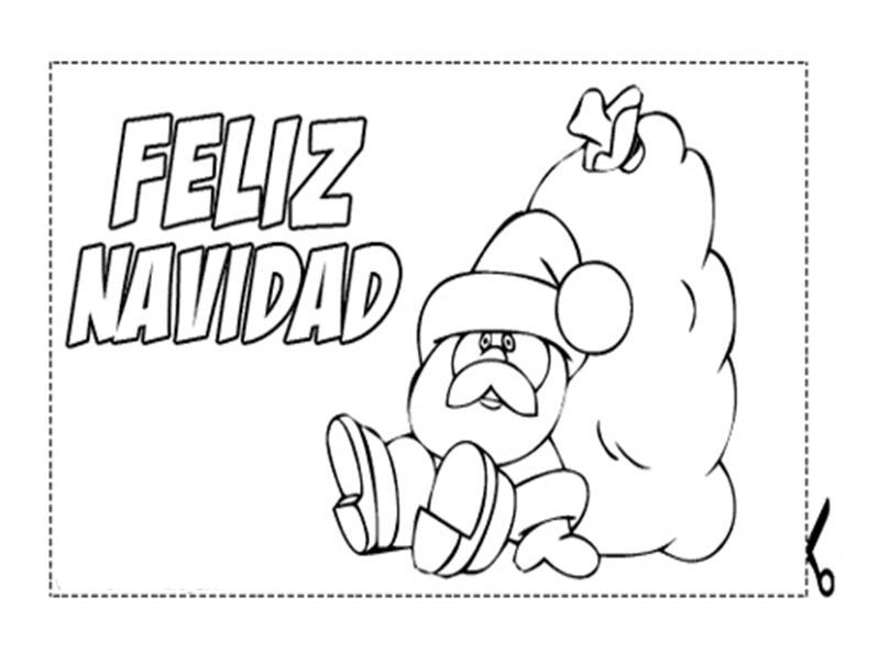 adornos navidenos feliz navidad dibujos de navidad para colorear e imprimir grandes novocom top adornos navidenos feliz navidad dibujos