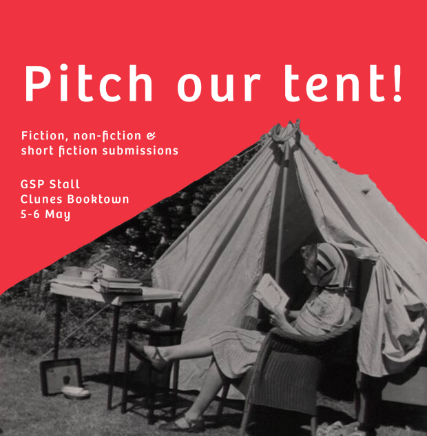 Pitch Our Tent (1).png